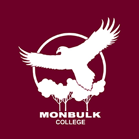 The Arts — Teaching & Learning at Monbulk College